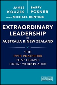 Extraordinary-leadership-in-australia-new-zealand