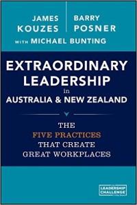 Extraordinary-leadership-in-australia-new-zealand